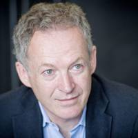 Business: James Daunt