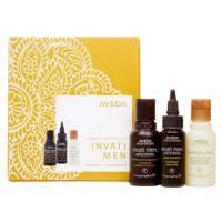 Invite Men Travel Kit by AVEDA