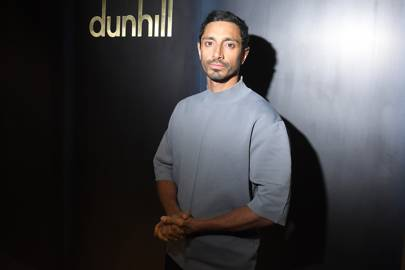 Riz Ahmed's larger-than-life trousers are everything we need right now