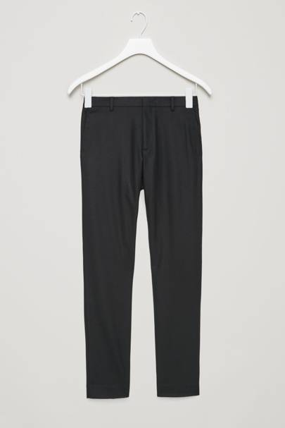 Trousers by Cos