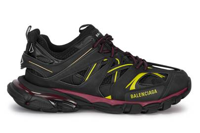 Track trainers by Balenciaga