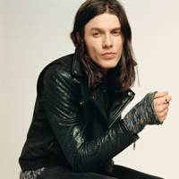 Topman x James Bay