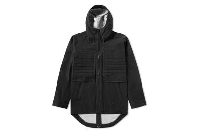 Jacket by North Face