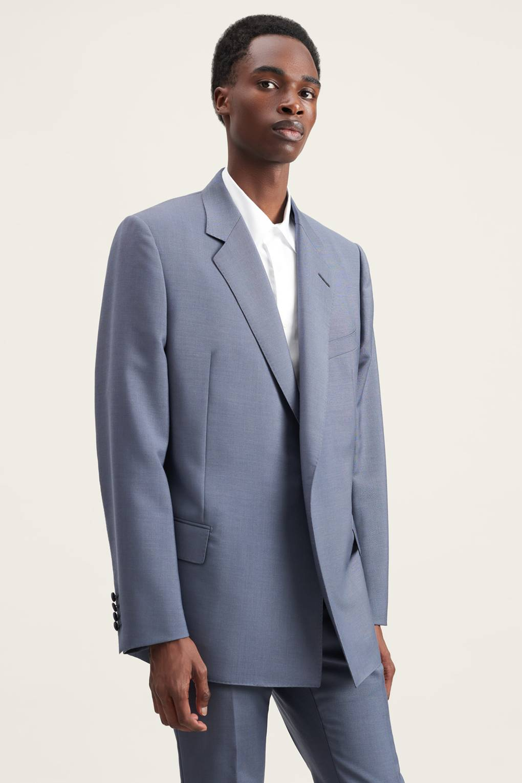 9d84bf6cd5e Wrap Dresses Shopstyle Uk - Gomes Weine AG
