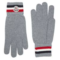 Gloves by Moncler