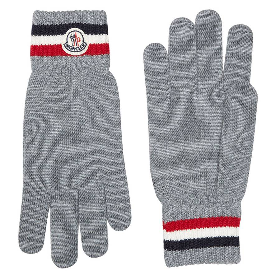 2886992cc446 The best mens gloves for winter