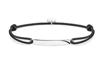 Little Secret Classic bracelet by Thomas Sabo