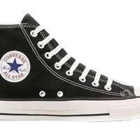 3. Converse Chuck Taylor