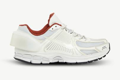 Zoom Vomero +5 by Nike x A-Cold-Wall*
