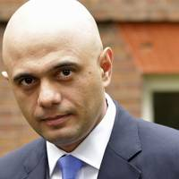 80. Sajid Javid (The Tory trailblazer)