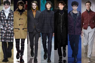 d4935017018f 10 men s fashion trends you need to know for Autumn Winter 2016 ...
