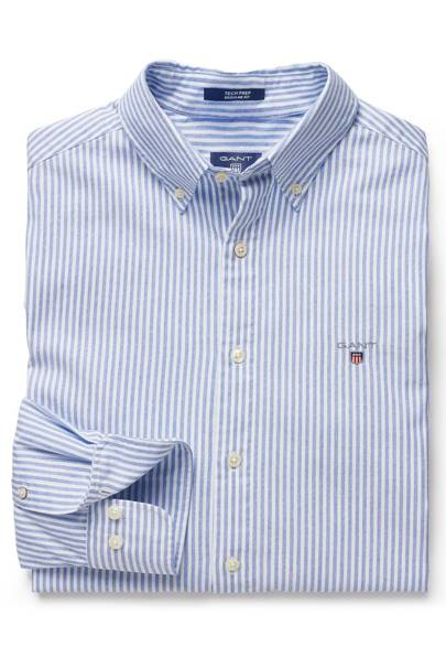 Gant 'Tech Prep' shirt