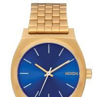 Watch by Nixon