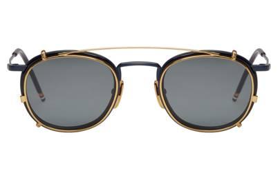 Sunglasses for men 2017