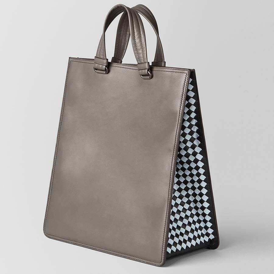 ee1223d6b2 Why the tote bag is the essential bag for every guy | British GQ