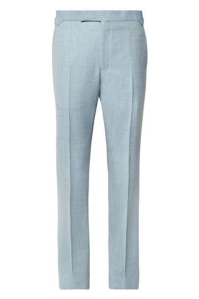 Richard James trousers