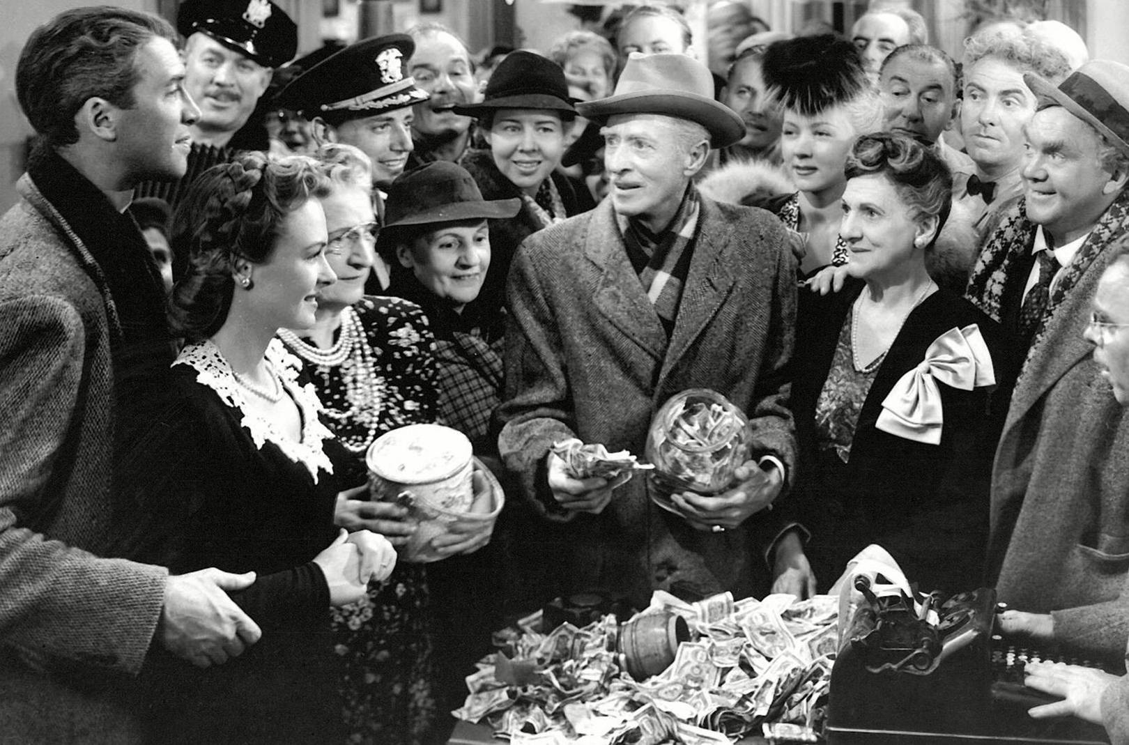 7 man-friendly Christmas films you need to watch | Festive movies ...