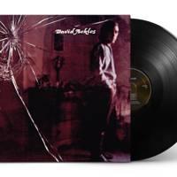 David Ackles By David Ackles (Elektra Records, 1968)