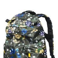 Backpack by Erdem x H&M