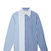 Patchwork shirt by Marni