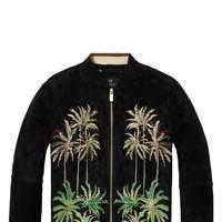 Jacket by Scotch And Soda
