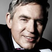 Gordon Brown, 2009