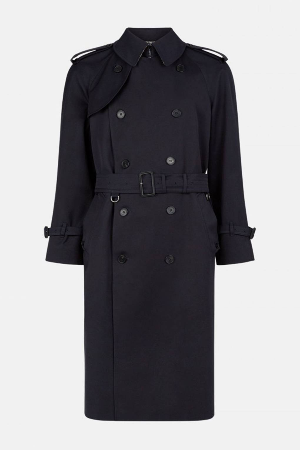 9ee2944ac6c Best trench coats for men | British GQ
