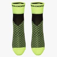 Diadora Sport Running Socks