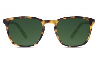 Bowery sunglasses by Finlay & Co