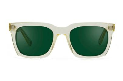 Cubitts Judd sunglasses