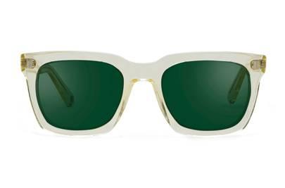 Cubitts Judd sunglasses
