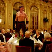 The Square - in UK cinemas from Friday 16 March