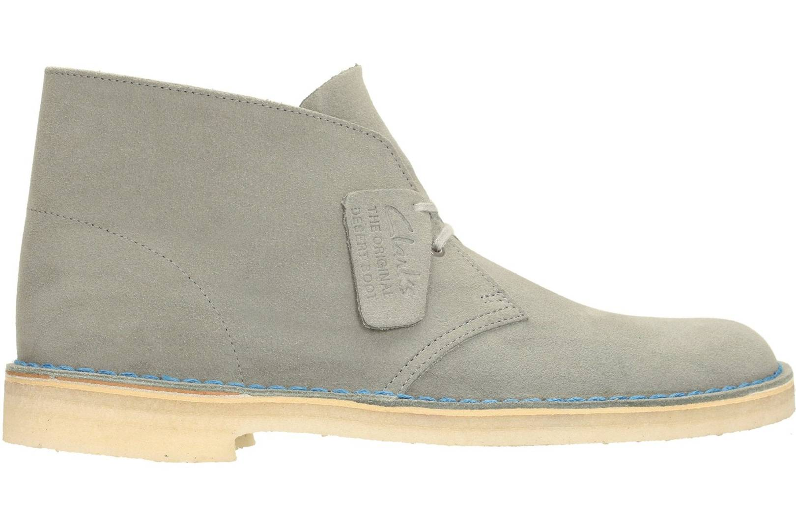 ab262ca41 7 of the best desert boots for summer