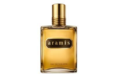 Aramis Pour Homme
