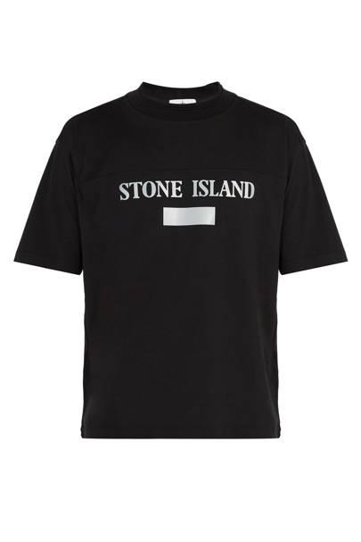 T-shirt by Stone Island