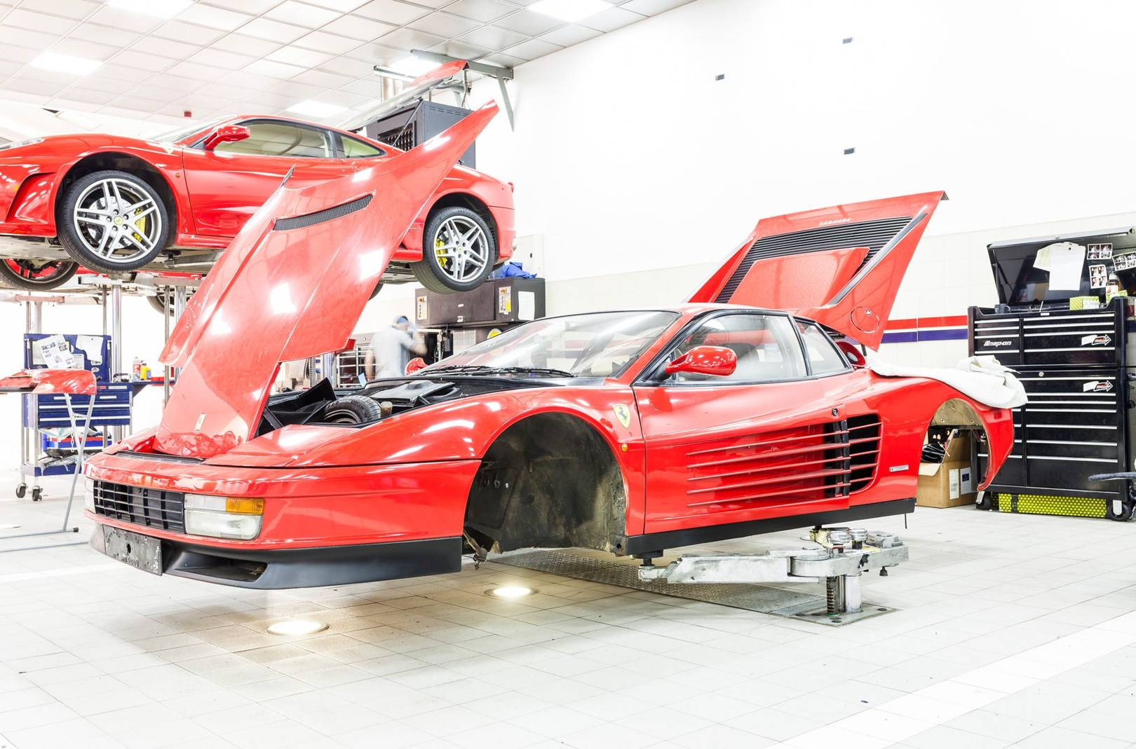 a book best ferrari tickets dhabi at world attractions abu experience where to tours and rides buy driving