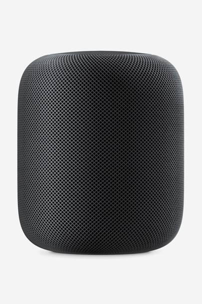 HomePod by Apple