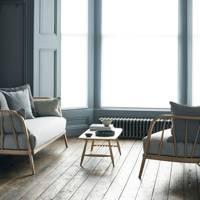 Sofa by Ercol