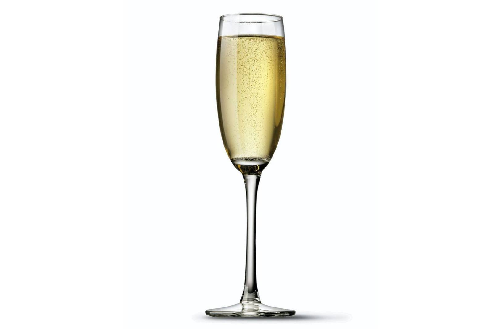 a gentleman s guide to champagne how to drink serve and taste