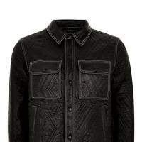 Jacket by Topman