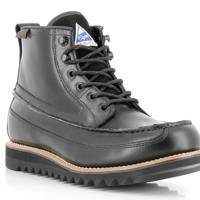 Quail Razor boots by GH Bass x Cape Heights