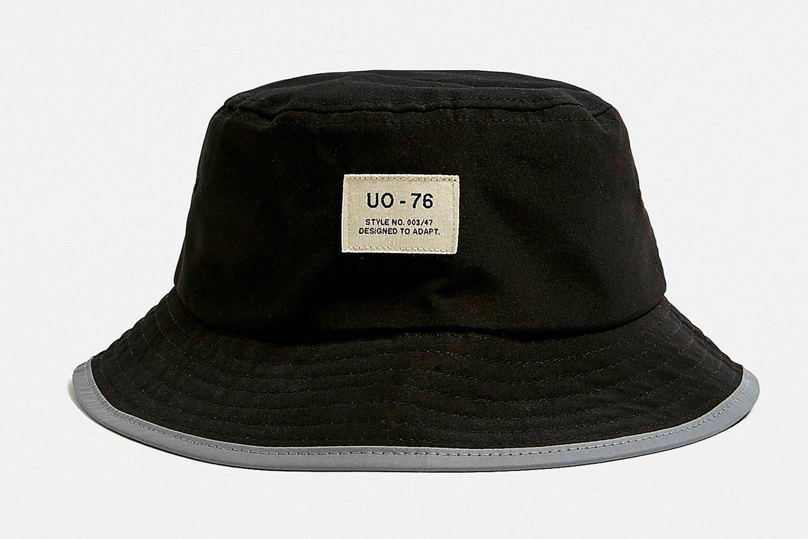 594d6cb4825 Best men s bucket hats