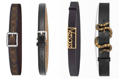 eeef76ebf9f3f The best belts for men to buy right now