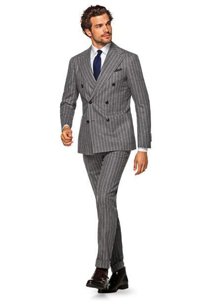Suit by Suitsupply