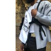 Hue_Jacket by Dark_Tones