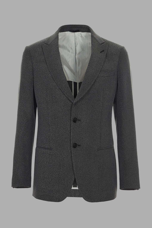 e8ebd1a9 Best summer suits | British GQ