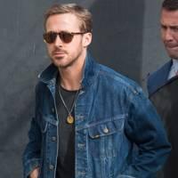 25. Ryan Gosling