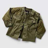 G-Star Raw 'Aefon' jacket