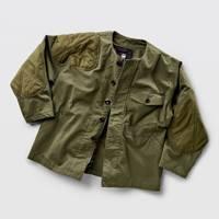 G-Star Raw 'Aefon' jacket