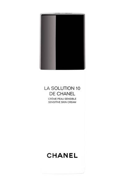 Le Solution 10 De Chanel by Chanel